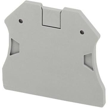 Endeplade UT 2,5/ 10mm² NSYTRAC22