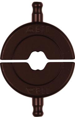 Pressebakker B32 f/ KRF/KSF 300mm² + KRT/KST 400mm² 5303-092500