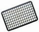 Speedglas partikelfilter P adflo 2 stk pr/ pakke 4367702112