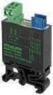 MASI00 I/O-modul 4 digitale indgange 4 digitale udgange 55700
