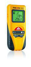 Elma Prexiso X2 laser distance meter 5706445690183