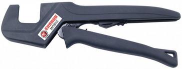 MOBILE presseværktøj (kun ramme) 5119-310500