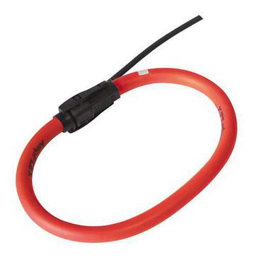 AmpFLEX A193 BK 450MM for CA8220-CA8435-CA PEL 5706445291205