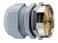 SKINTOP BRUSH ADD-ON M63 EMC 54110846 miniature