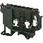Sikringsklemme 4mm², for sikring 5x20/25 NSYTRV42SF5 miniature