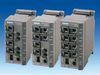 Industri Switche Layer 2