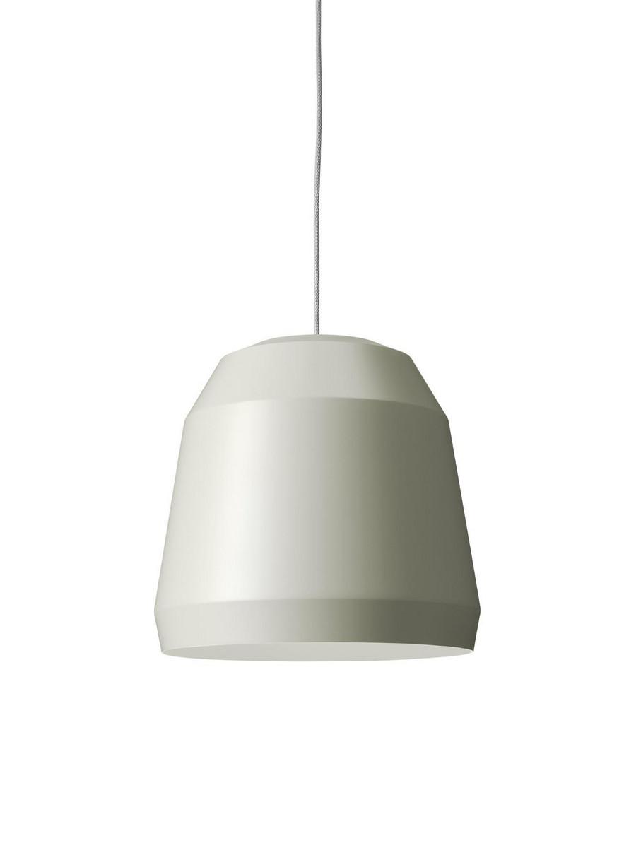 Mingus P2 - Light Celadon