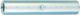 Pressemuffe CU kl 2 kabel 10 mm2 7921771385