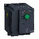 Frekvensomformer 0,37kW 3x400V Compakt 7565725153