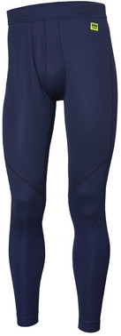 Helly Hansen Workwear Lifa pants 75550 navy XS 75505-590-XS
