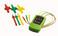 Fasefølge-/drejetester RT606A 5703317630407 miniature