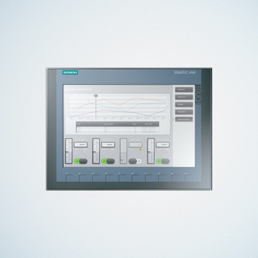 Simatic hmi, ktp1200 basic dp 6AV2123-2MA03-0AX0 6AV2123-2MA03-0AX0