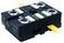 MASI67 I/O-modul 4 digitale indgange MASI67 DI4 AB 4xM12 56400 miniature