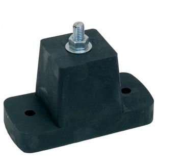 Gummifødder B16 90 mm 5184220807