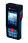 Blue Bosch GLM 120 C Professional 0601072F00 miniature