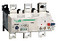 TeSys termorelæ elektronisk 48-80 A med alarm LR9F63 LR9F63 miniature