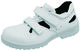 Sievi sikkerhedssko RELAX WHITE XL S1 52236 str. 42 4372401216