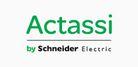 """ACTASSI 19"""" Rack"""
