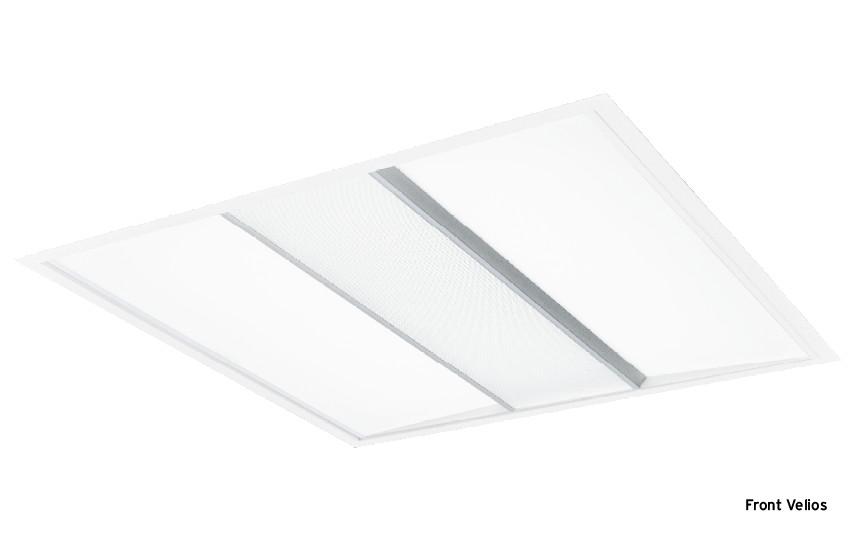 Multi Concept Velios Front