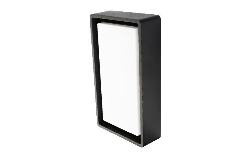 Frame Sort LED 3000K