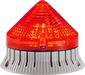 Blinklamper/Blinklamper med lyd/ Lyssøjler