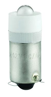 LED lyskilde 24V AC/DC Hvid 32726