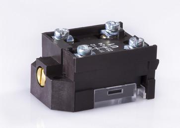 Replacement Element f/C74-EB-U1Z 6006101036