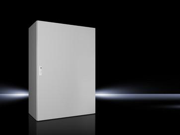 Kompakttavle AX 800x1200x400 1281000