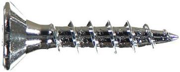 Cutters 5,0X25 DFH ZIN(200) 116169