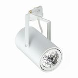 Philips GreenSpace Accent Skinnespot ST320T 2700lm/930 27W 24° 3F Hvid