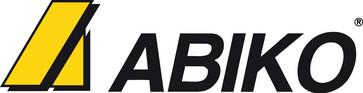 MOBILE-bakker ORB0560 ABIKO f/ uisolerede spadestik 0,5-6 mm² 4301-314600