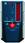 Blå bosch lasermodtager lr 6 0601069H00 miniature