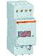 Amperemeter AMP digital 0-10A 3398152023