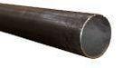 HF-svejste runde stålrør EN10217-1 / P235-TR1