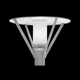 ANDREA OPALE d.60 LED