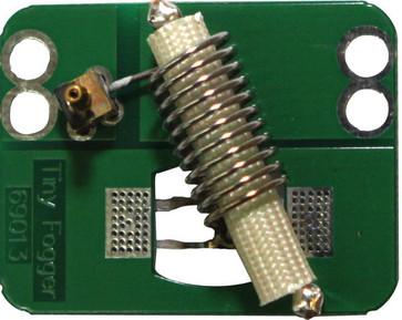 Fordamper Tiny CX/FX/F07/C07 5706445870424