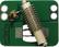 Fordamper Tiny CX/FX/F07/C07 5706445870424 miniature