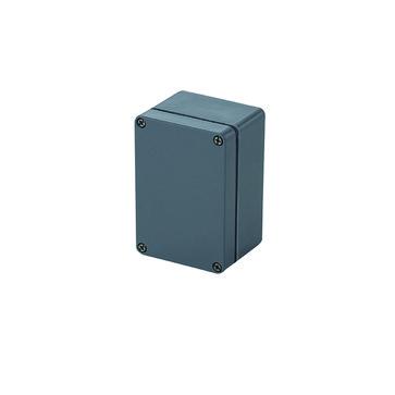 Kasse pok  2 kunststof 1 1305820000