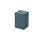 Kasse pok  2 kunststof 1 1305820000 miniature