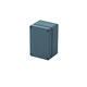 Kasse pok  2 kunststof 1 7912005361