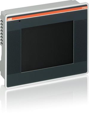 """CP630, 5,7"""" TFT Touch screen 1SAP530100R0001"""