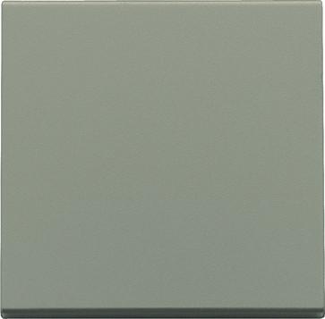 Tangent til smart betjeningstryk, bronze 123-31002