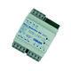 OSRAM Dali repeater SO 5667000163