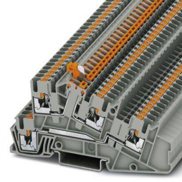 Installationsetageklemme PTI 2,5-L/LTB 3213958