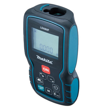 Laser Distance Meter - Ld080P LD080P