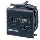 Timetæller analog 230V 50HZ 48x48 mm IP20 4723400006