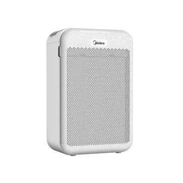 Air Purifier MP 3.360 MP 3.360