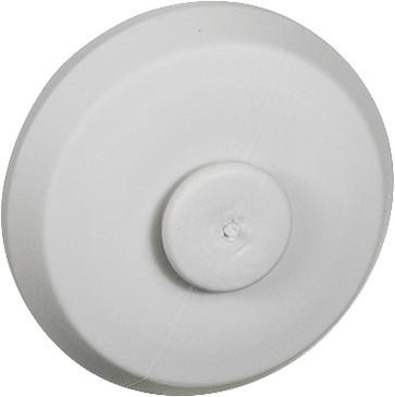 Diaphragm gr for coupl plate for Ø 10-14.5mm 060H0044