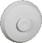 Diaphragm gr for coupl plate for Ø 10-14.5mm 060H0044 miniature