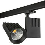 Zip Pro Mini Mat-Sort 16W LED 3000K 3Fase